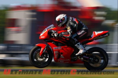 2010-ama-superbike-njmp-teams-with-team-pro-motion