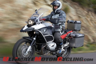 2010-bmw-motorcycles-rise-in-q2-sales (1)