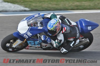 2010-moto2-american-indy-tests-results (1)