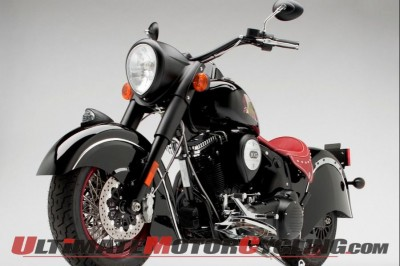 2011-indian-motorcycles-finds-a-new-home 1