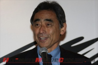2011-motogp-dorna-appoints-advisor-to-ceo