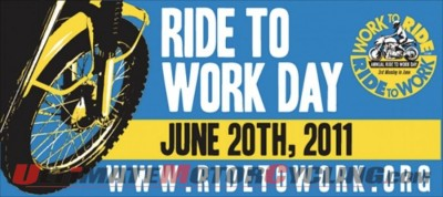 2011-motorcycle-ride-to-work-day-june-20