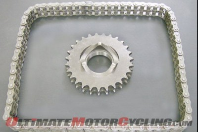 illusion-motorcycle-sprocket-conversion-kit 2