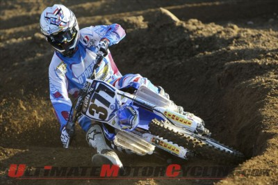 2011-250-hangtown-motocross-results