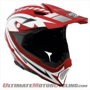 2011-agv-expands-ax-eight-motorcycle-helmet-line 2
