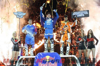 2011-basle-fim-freestyle-mx-day-two-results 2