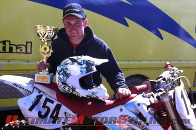 2011-berry-bags-british-500cc-two-stroke-title (1)