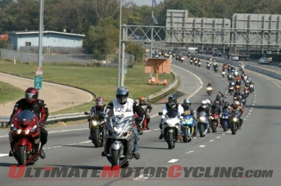 2011-gadson-ninja-to-the-core-charity-ride (1)
