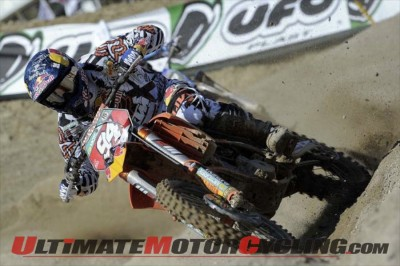 2011-glen-helen-fim-motocross-highlights (1)