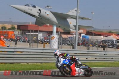 2011-honda-tt-legends-no-luck-in-spain-ewc