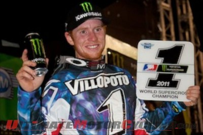 2011-thor-sx-champs-crowned-in-las-vegas 5