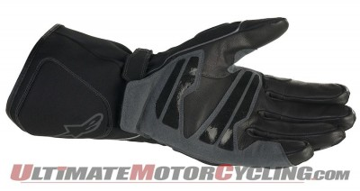 alpinestars-jet-road-gore-tex-glove 2