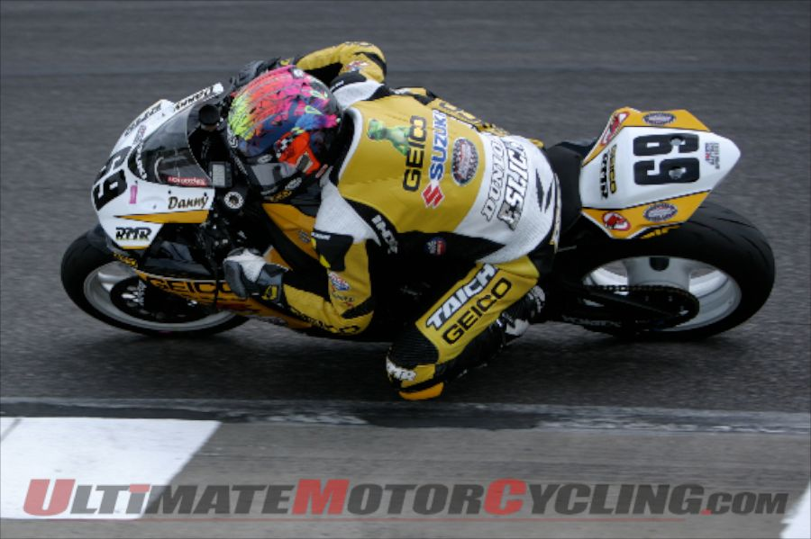 2011-barber-ama-sportbike-eslick-one-two 1