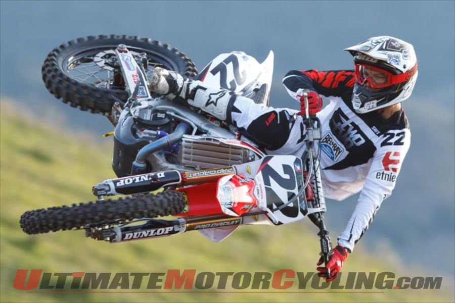 2011-chad-reed-to-las-vegas-mx-monster-energy-cup (1)