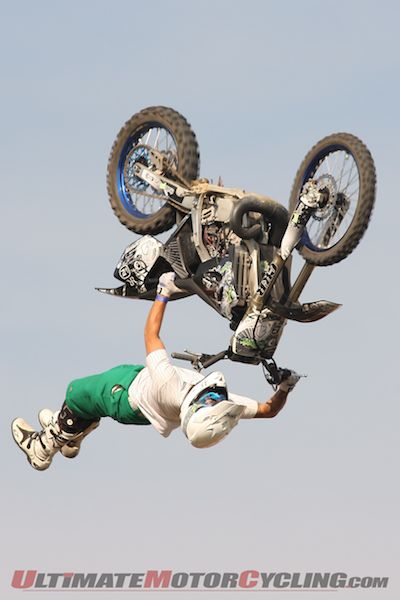 2011-freestyle-mx-sheenan-takes-sixth-win
