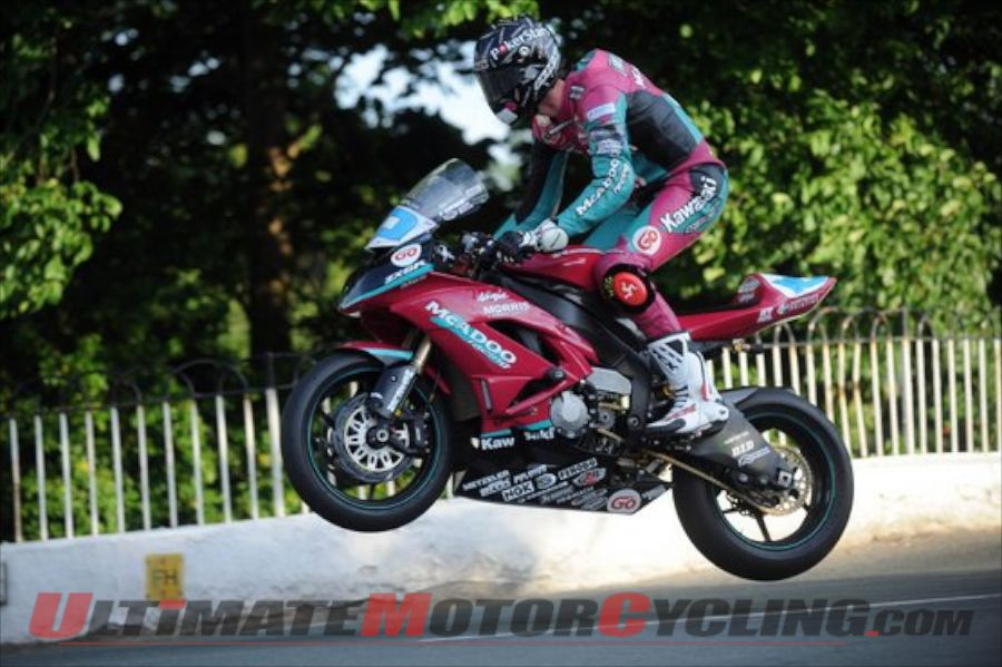 2011-isle-of-man-tt-spirit-award--conor-cummins