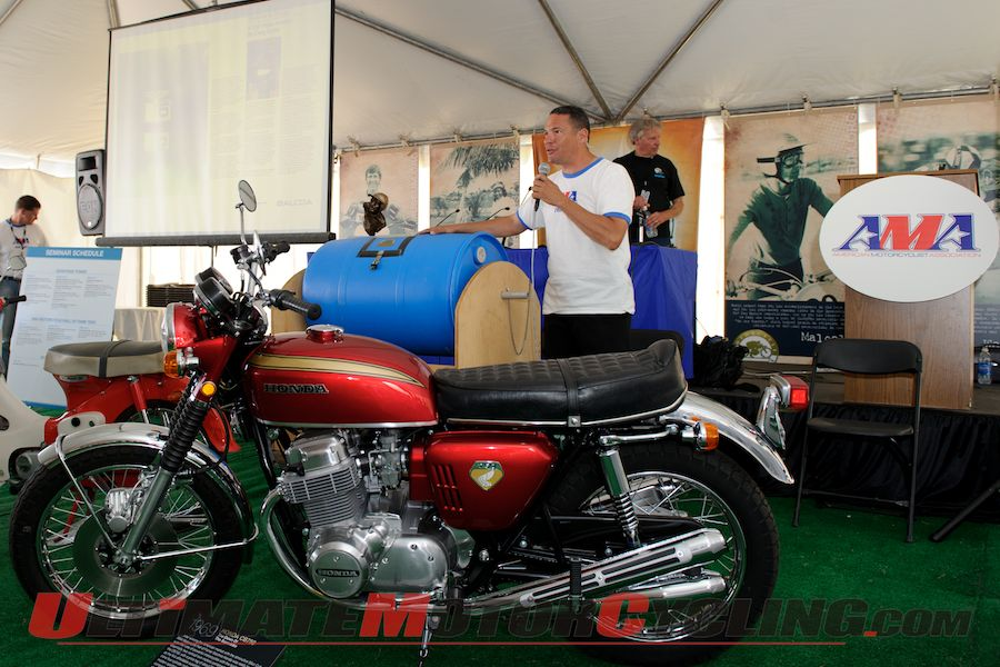 2011-ama-vintage-motorcycle-days-a-success (1)