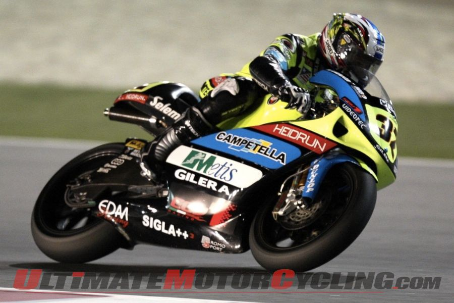 2011-honda-wsbk-muggeridge-out-lai-in (1)