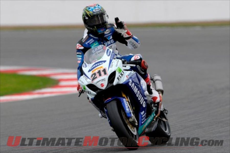 2011-hopkins-tops-silverstone-superbike-fp1
