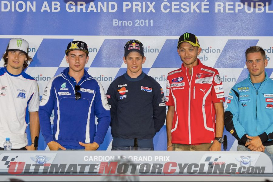 2011-brno-motogp-pre-race-press-conference (1)