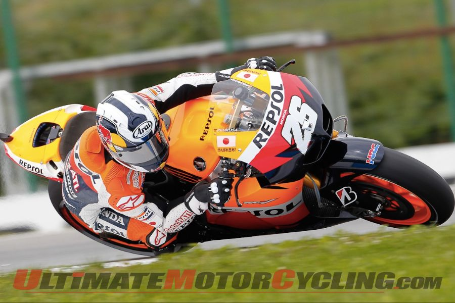2011-pedrosa-untouchable-at-brno-motogp-fp1