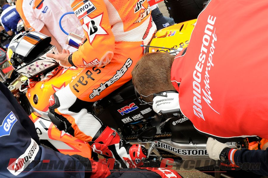 2011-aragon-motogp-bridgestone-tire-debrief (1)