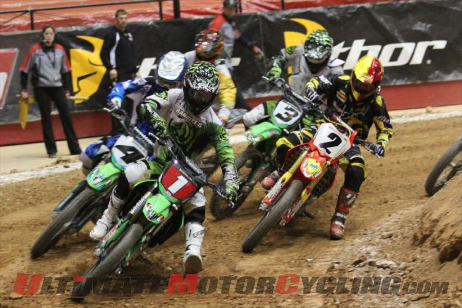 2011-ama-arenacross-to-madison-wisconsin (1)