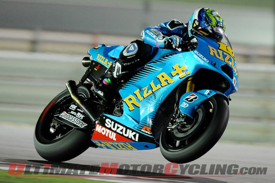 2011-its-official-suzuki-withdraws-from-motogp (1)