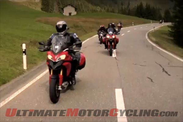 2012-ducati-travel-experience-video (1)