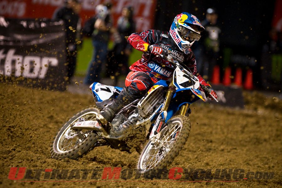 2011-faction-mx-and-stewart-for-2012-supercross