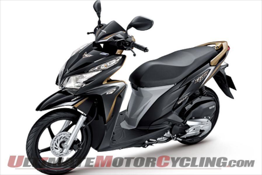 2012-ap-honda-to-release-click-125i-in-thailand (1)