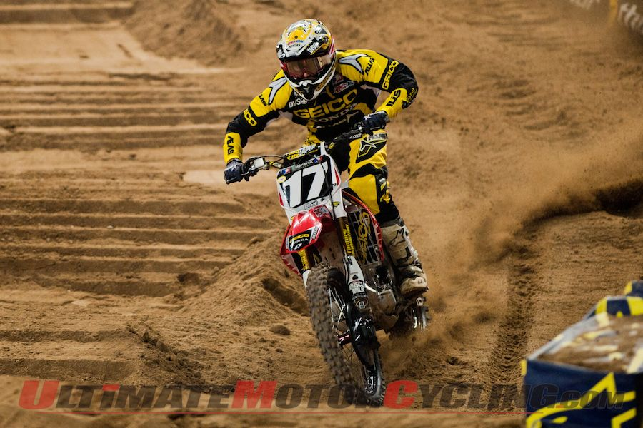 2012-honda-tomac-red-plate-in-oakland (1)