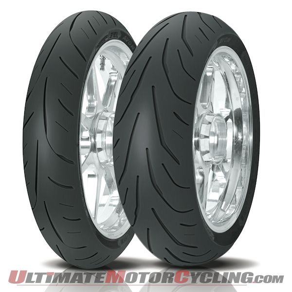 2012-avon-releases-3D-ultra-motorcycle-tires (1)