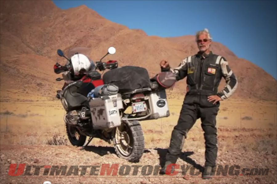 2012-globeriders-motorcycle-road-tips-zippers (1)