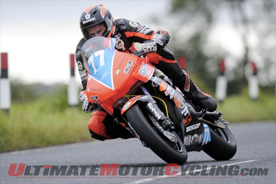 2012-isle-of-man-tt-lightweight-lineup (1)