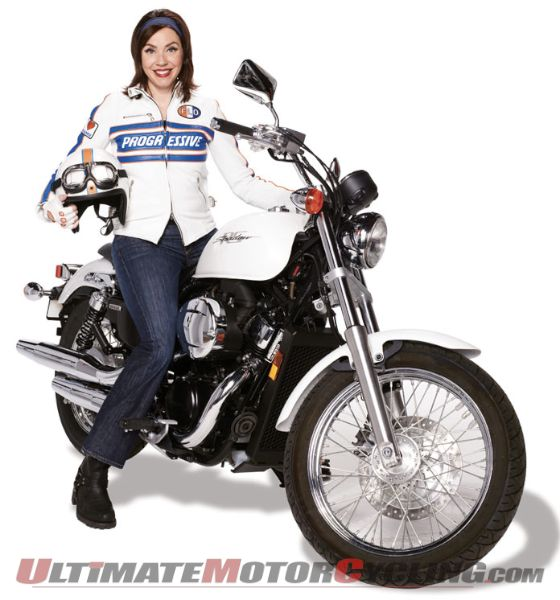 2012-progressive-insurance-mobile-motorcycle-quotes (1)