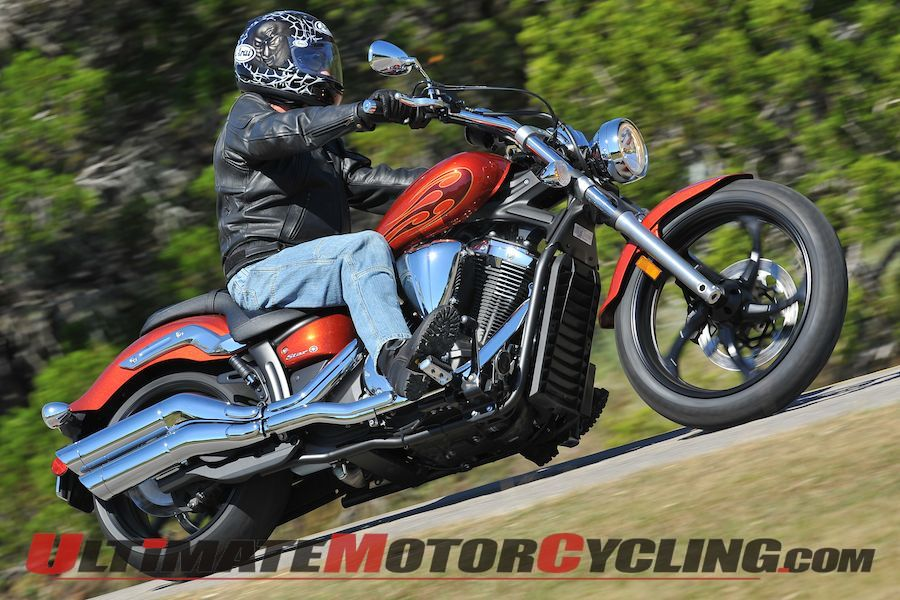 2012-ama-get-out-and-ride-smart-week
