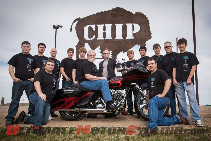 2012-buffalo-chip-challenge-build-completed