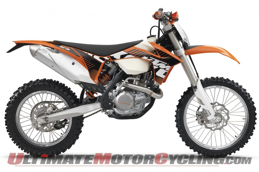 2012-off-road-demo-rides-to-ama-vintage-days (1)