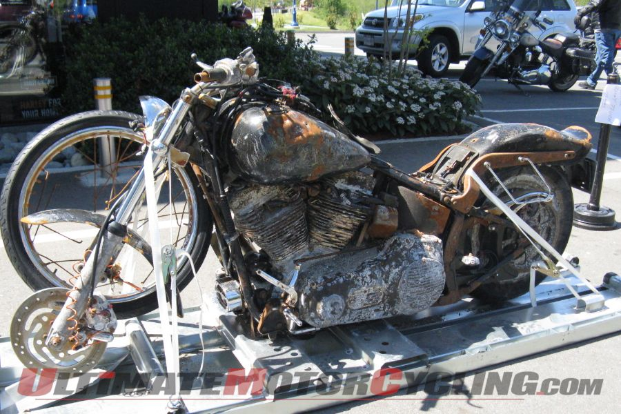 2012-tsunami-harley-preserved-by-h-d-museum 2