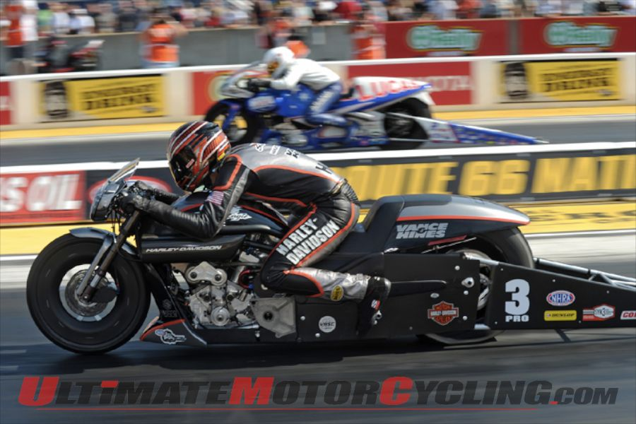 2012-harleys-hines-wins-route-66-national (1)