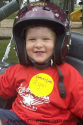 2012-july-15-ride-for-kids-raises-337-thousand (2)