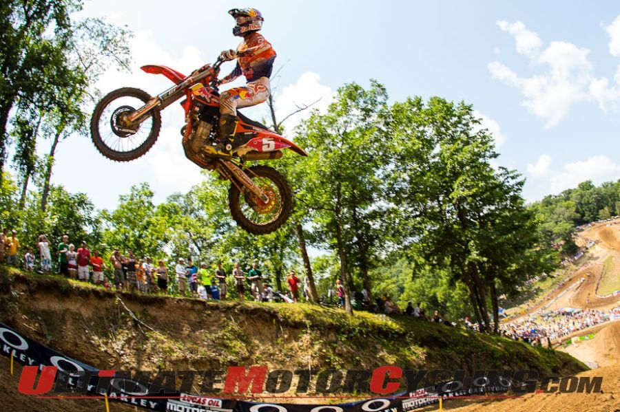 2012-spring-creek-motocross-video-highlights (1)