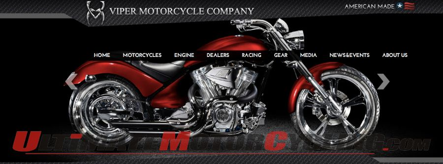 2012-viper-motorcycle-company-revamps-website (1)