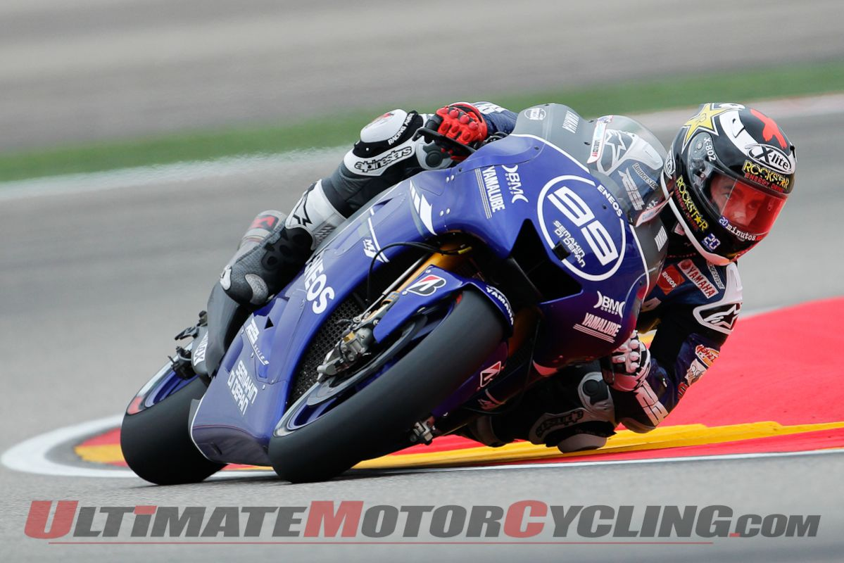 2012-yamahas-lorenzo-on-pole-for-aragon-motogp