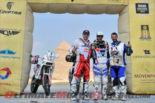 2012-husqvarna-barreda-wins-pharaons-rally (1)