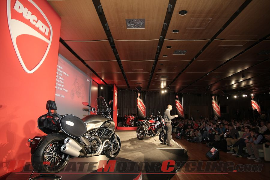 2012-ducati-unveils-new-2013-models-ahead-of-eicma 2