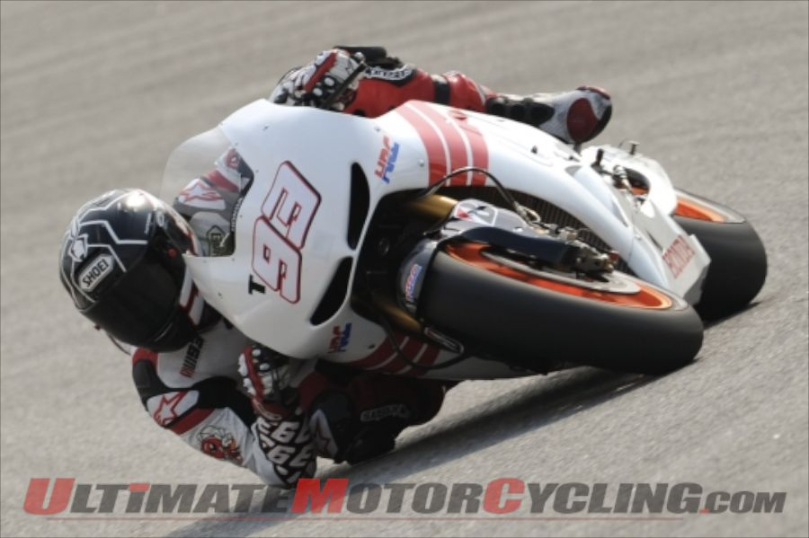 2012-honda-motogp-test-marquez-fastest-on-day-two 2
