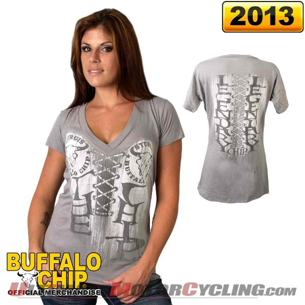 2012-hot-leathers-rolls-out-buffalo-chip-products 2
