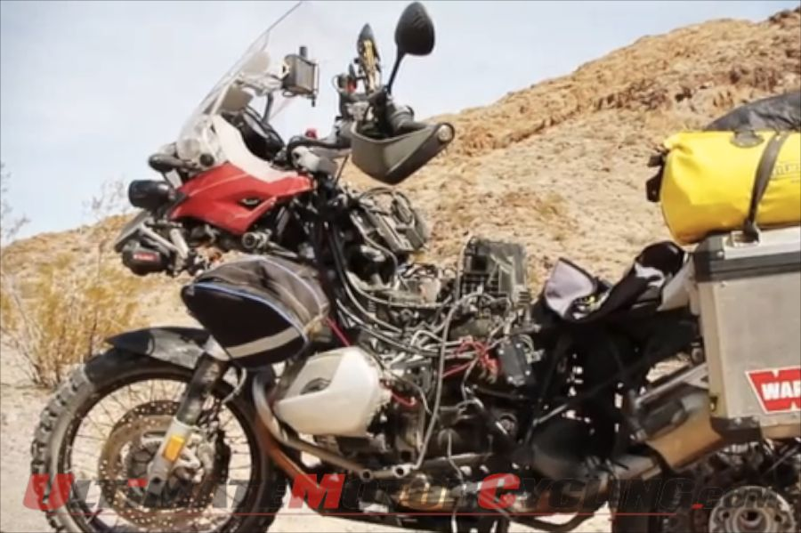 2012-moto-americana-deserts-berglunds-demise-i-video